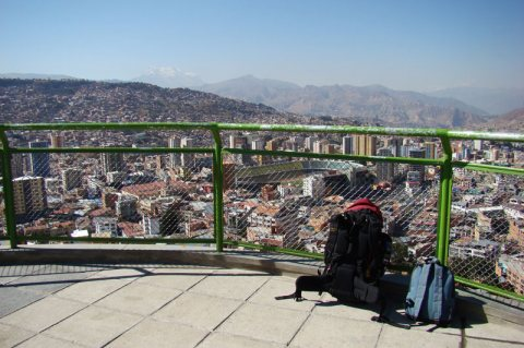 How To Stay Safe In South America – 10 Pieces of Advice