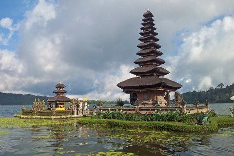 Bali Travel Itinerary – 10-Day Relaxed Discovery, Indonesia