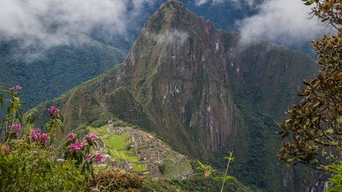 Machu Picchu Mountain Hike – Virtual Tour & What to Expect