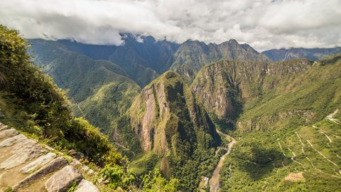 Huayna Picchu Hike – Virtual Tour & What To Expect