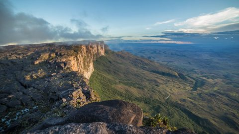 Mount Roraima Ultimate Guide – Trek to The Lost World, Venezuela